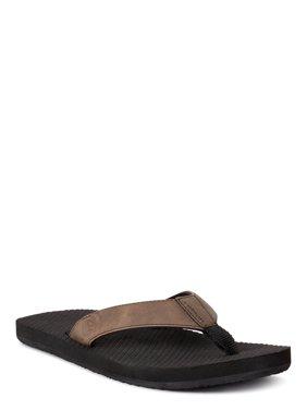 Cobian Mens Shorebreak Sandals