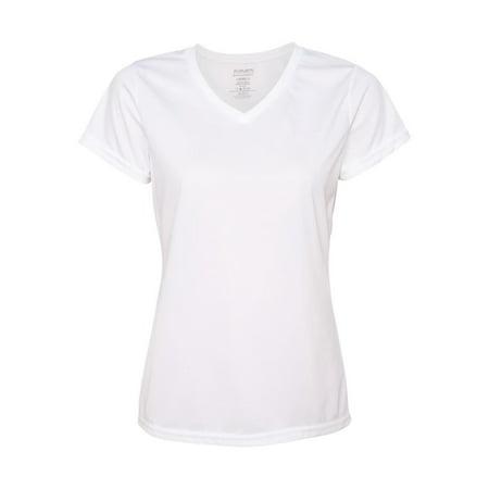 Augusta Sportswear T-Shirts Women