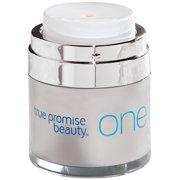 ONE Original Multi-Treatment Facial Cream