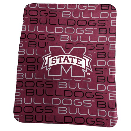Mississippi State Bulldogs Classic Fleece