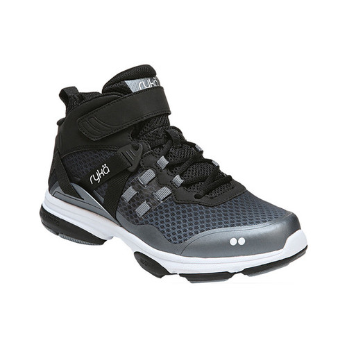 Women's Ryka Devotion XT Mid Training Shoe