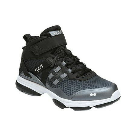- women's devotion xt mid training shoe