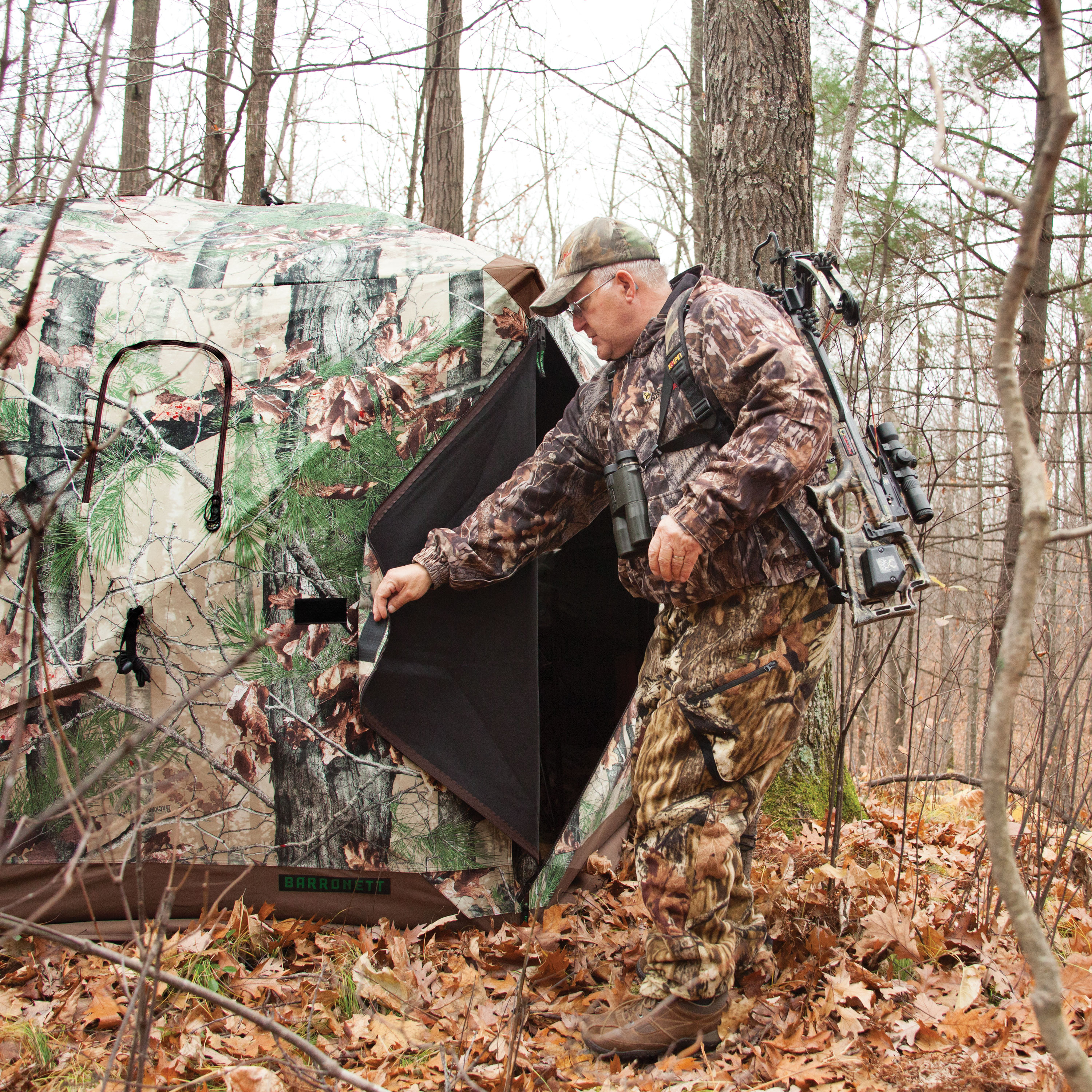 ground under outdoors turkey the blinds blind muddy for tips hunting up feature roosted best choosing setting person turkeys