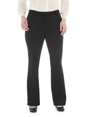 d04c85347c Product Image Women s Heavenly Touch Bootcut Pant