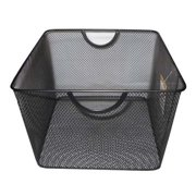 YBMHome 1181 Mesh Storage Basket Selection