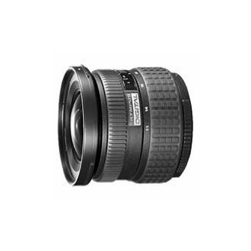 Olympus mm F2.8-3.5 Zuiko Digital Wide-Angle Zoom Lens
