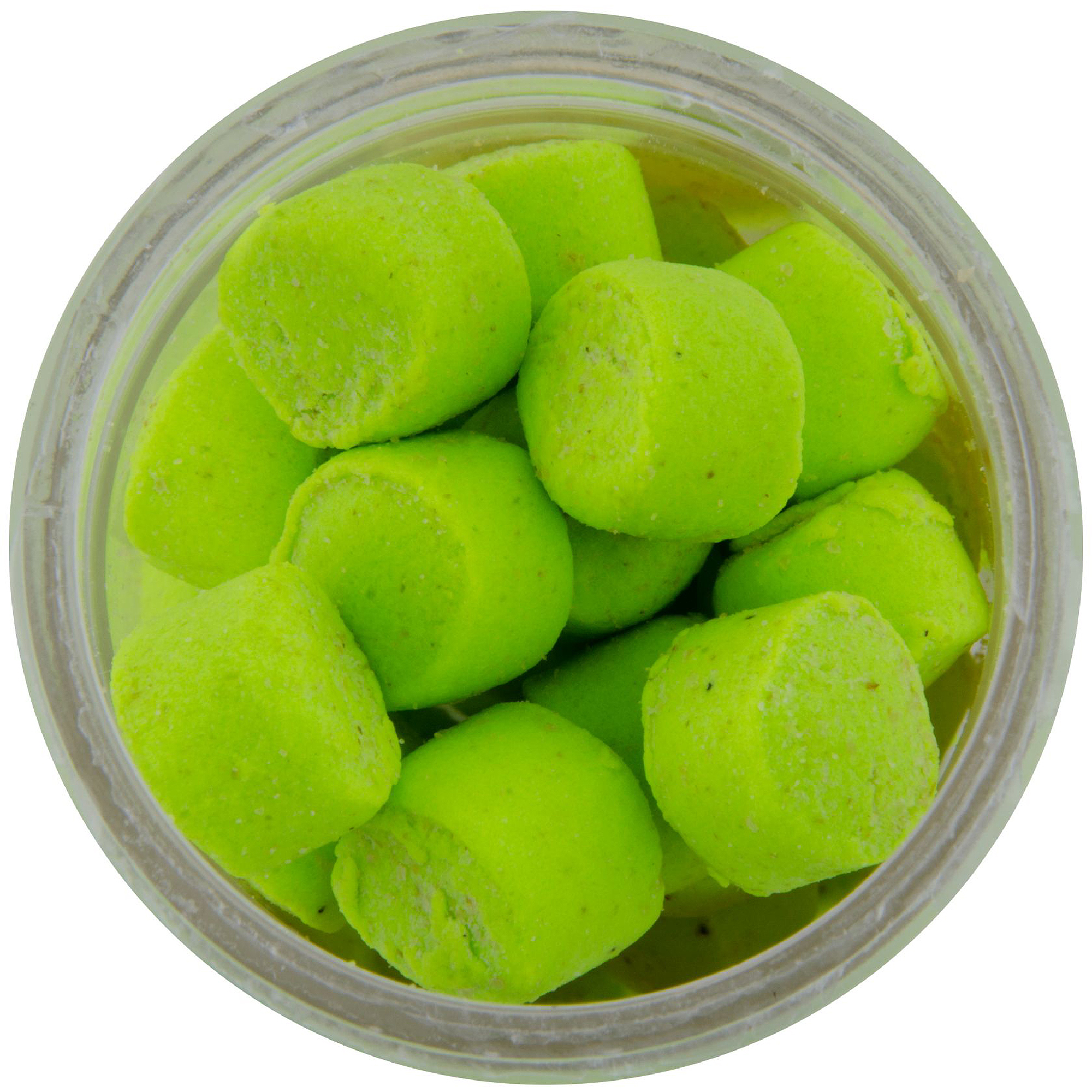 Berkley PowerBait Power Nuggets