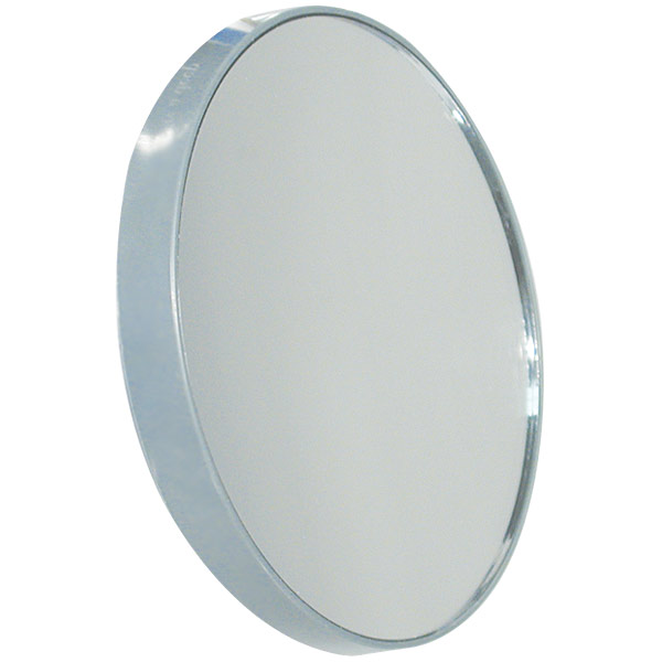 Zadro Compact Spot Mirror with 10x Magnification by Generic