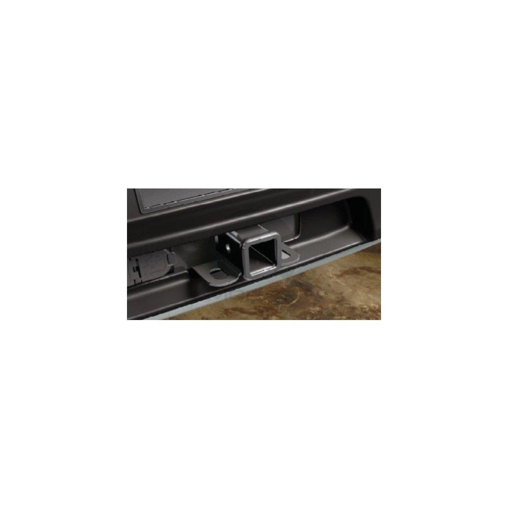 2014 to 2016 jeep cherokee mopar hitch receiver 82213349ab