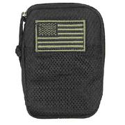 Voodoo Tactical Molle Compatible BDU Wallet