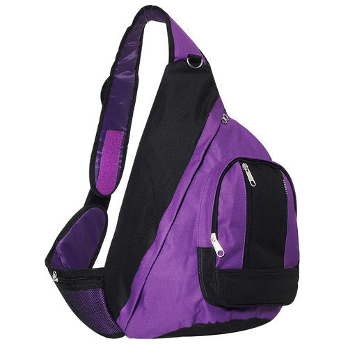 Everest Sling Bag - Walmart.com
