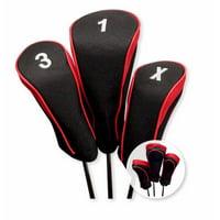 9e1724c1 Club Headcovers Golf Accessories - Walmart.com