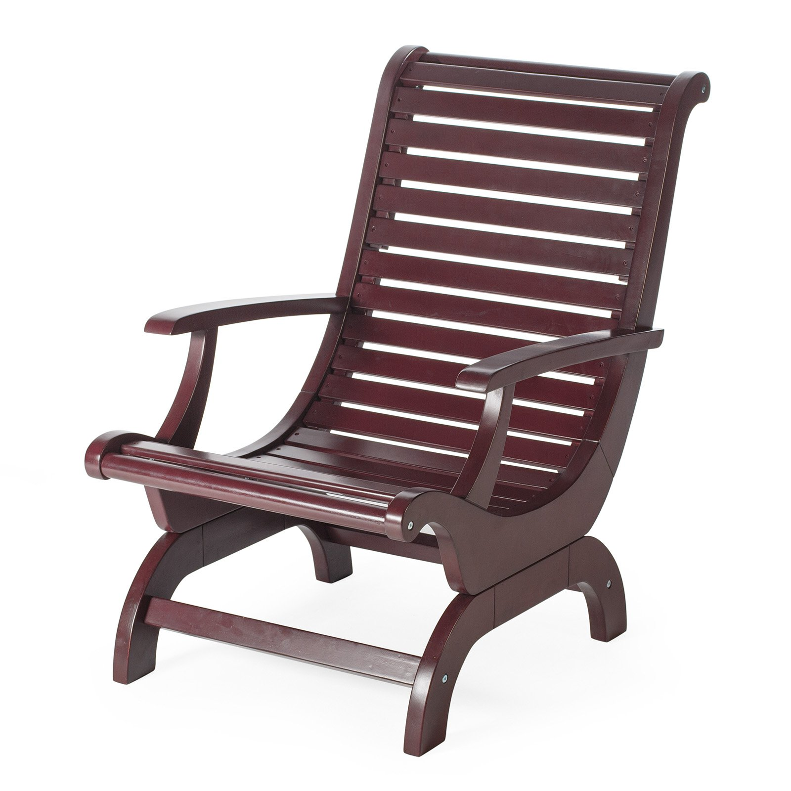 Belham Living Avondale Adirondack Chair