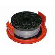 Black & Decker Spool and Cap Combo for NST2018 NST2118 Trimmers # COMBO00001