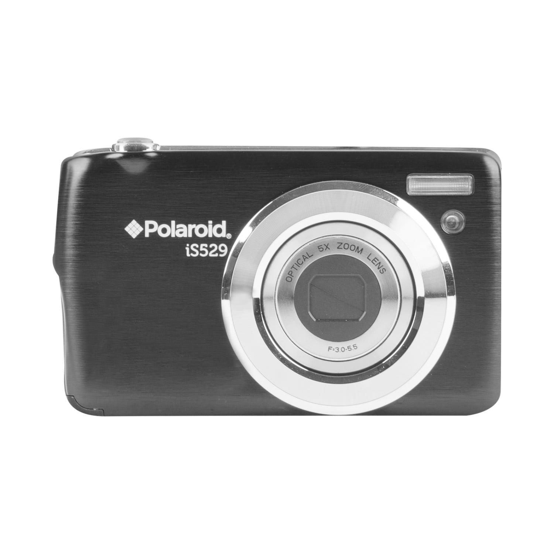 Polaroid 16.1MP Digital Camera with 2.7