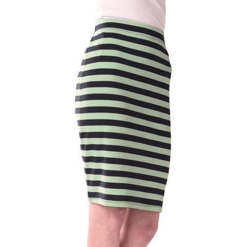 Bella Bird Women's Sea Charm Skirt
