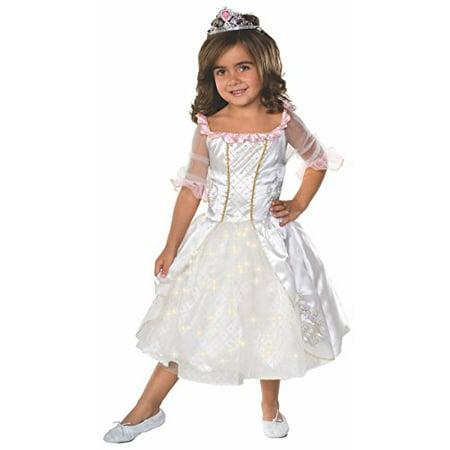 Funny Movie Costume (Rubie's Costume Fairy Tale Princess Costume with Twinkle)