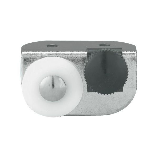 (Price/EA)Mayline 10651 Left Pulley Plate