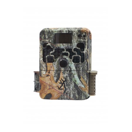 - Browning Trail Cameras Strike Force HD XV Camera, Camo,