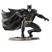 Schleich Batman, Kneeling