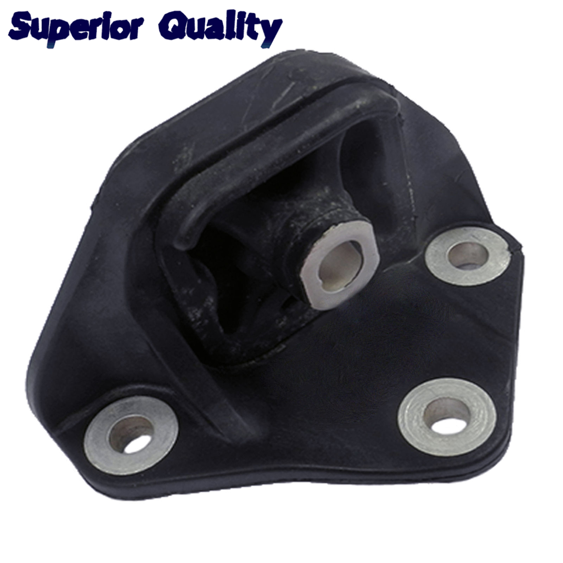 3.5L Automatic Transmission Mount for 2007-2008 Acura TL 3.2L