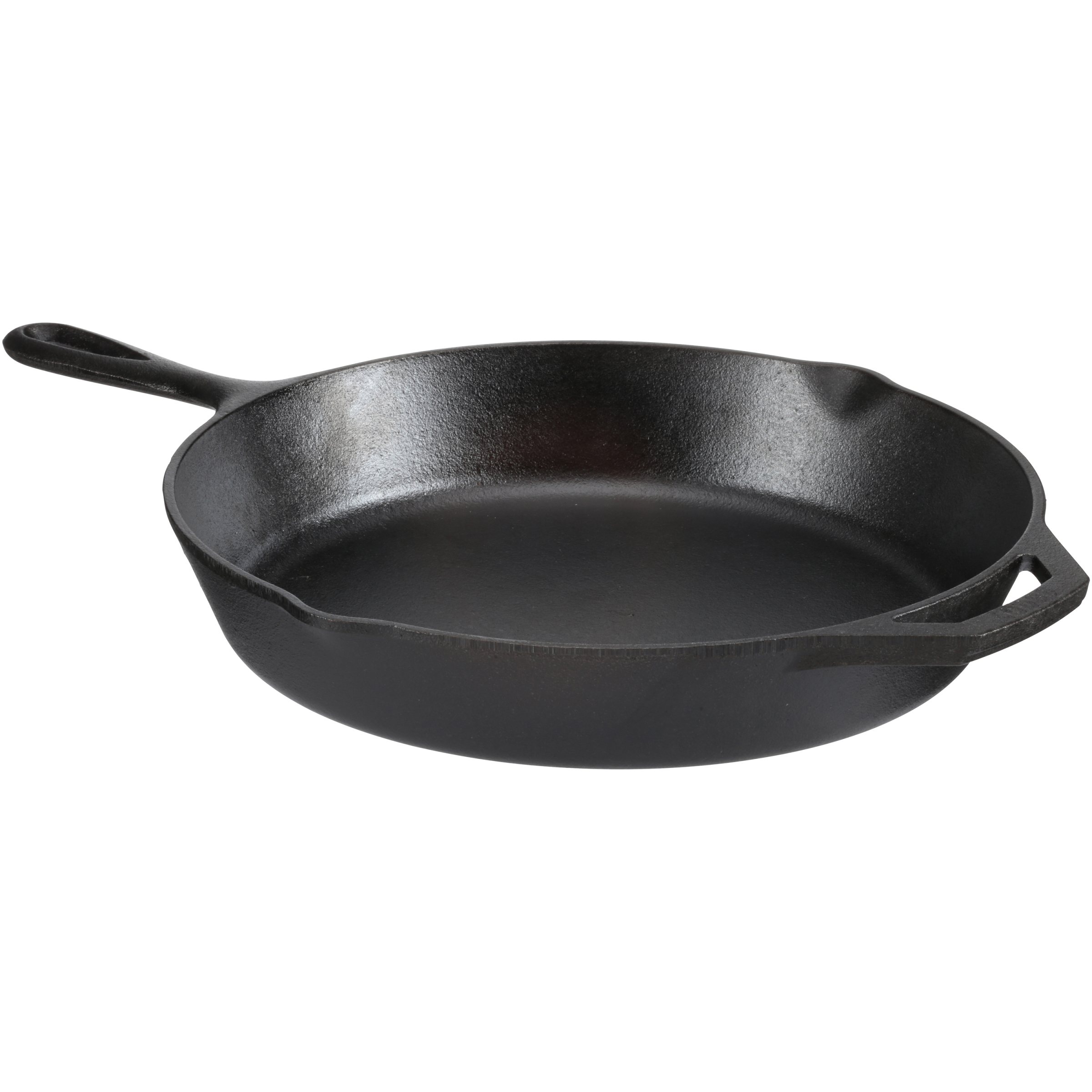 "Lodge Logic 12"" Boy Scouts of America Cast Iron Seasoned Skillet, L10SK3BS by Lodge Mfg Co"