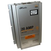 CHARLES 93-24205SP-A CHARGER 5000 SERIES 24V 20A/3 BANK