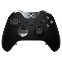 Refurbished Xbox One Elite Wireless Controller