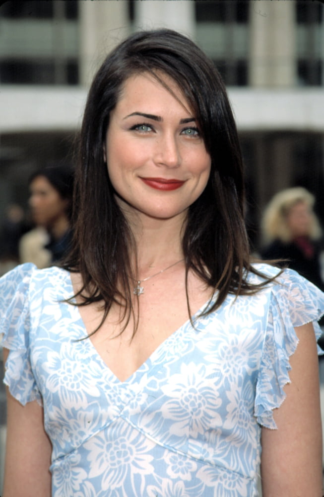 Rena Sofer husband