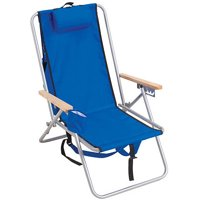 Mainstays Backpack Chair