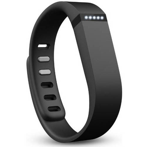Fitbit Flex Wireless Activity Sleep Band.