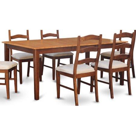 furniture bedroom dining room kids 39 furniture living room office tv