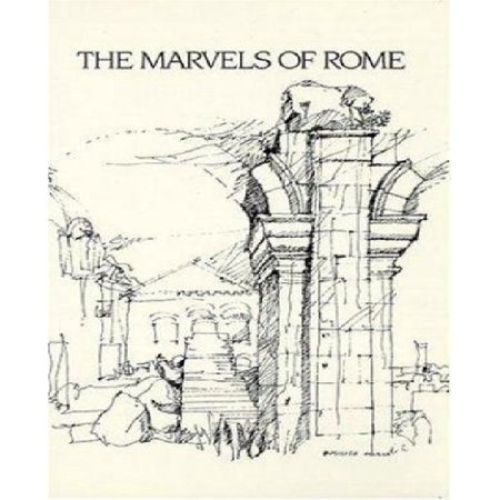 The Marvels of Rome