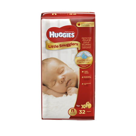 2019 Fashion Well Beginnings Newborn 42 Jumbo Diapers W/ Wet Indicator Turns Blue When Wet Disposable Diapers