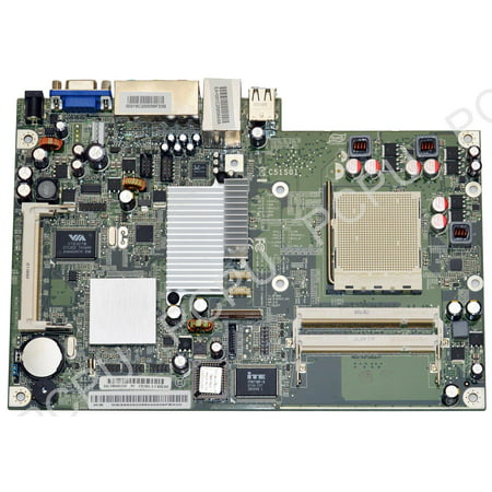 Acer Systems - MB.S6909.005 Acer L100 System Board