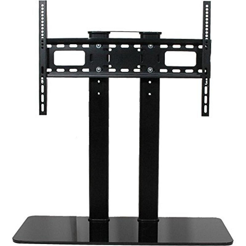 Pro Signal Extra Large Universal Television Stand, for Te...
