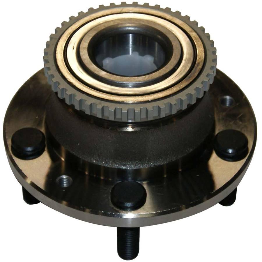 GMB Wheel Hub Module, 746-0244