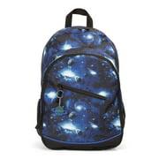 Tracker Night Sky Backpack