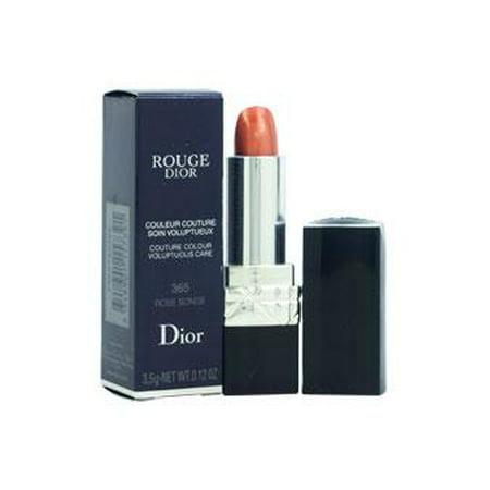 255a50e4 Dior - Rouge Dior Couture Colour Voluptuous Care - # 365 Rose Songe ...