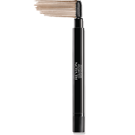 Revlon Colorstay Brow Mousse Soft Brown