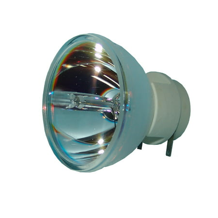 Lutema Economy for Acer X168H Projector Lamp (Bulb Only) - image 5 of 5