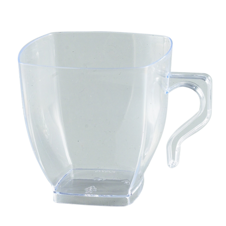 11 Best Gl Mugs For Hot Drinks In 2018 Chic Clear Coffee