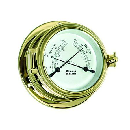 Weems and Plath Endurance II 105 Comfortmeter