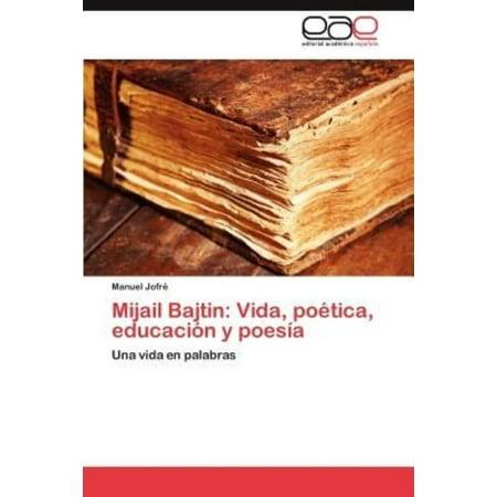 Mijail Bajtin - image 1 of 1