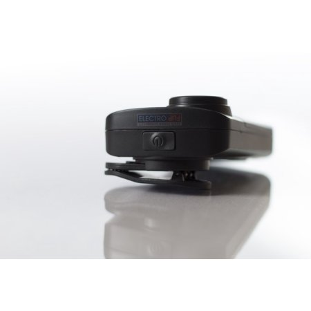 Plug & Play Mini Parking Enforcement 720p Video Camera Rechargeable - image 4 of 7