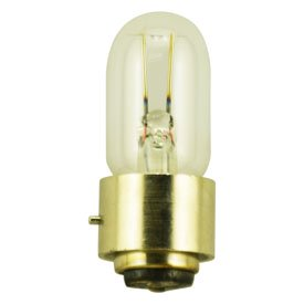 Replacement for WILD M11 replacement light bulb lamp