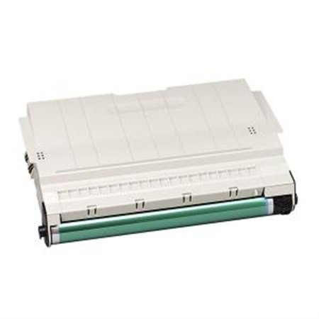 - Sharp Fo48dr Fax Drum, Use In Sharp Fo-3450, 30000 Page Yield