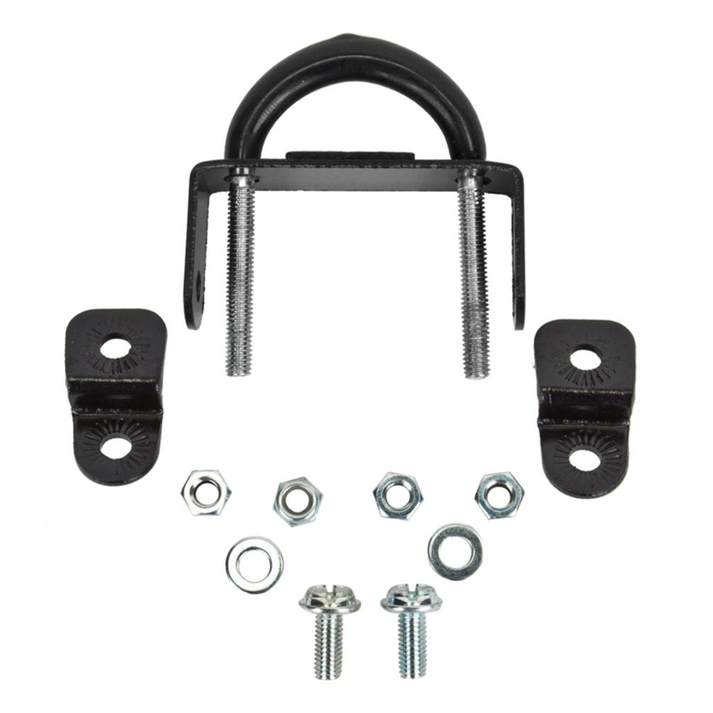Sunlite Bike Rack Part Monostay Adaptor Rear