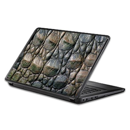 Universal Laptop Skin for all 13