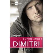 Dimitri - eBook